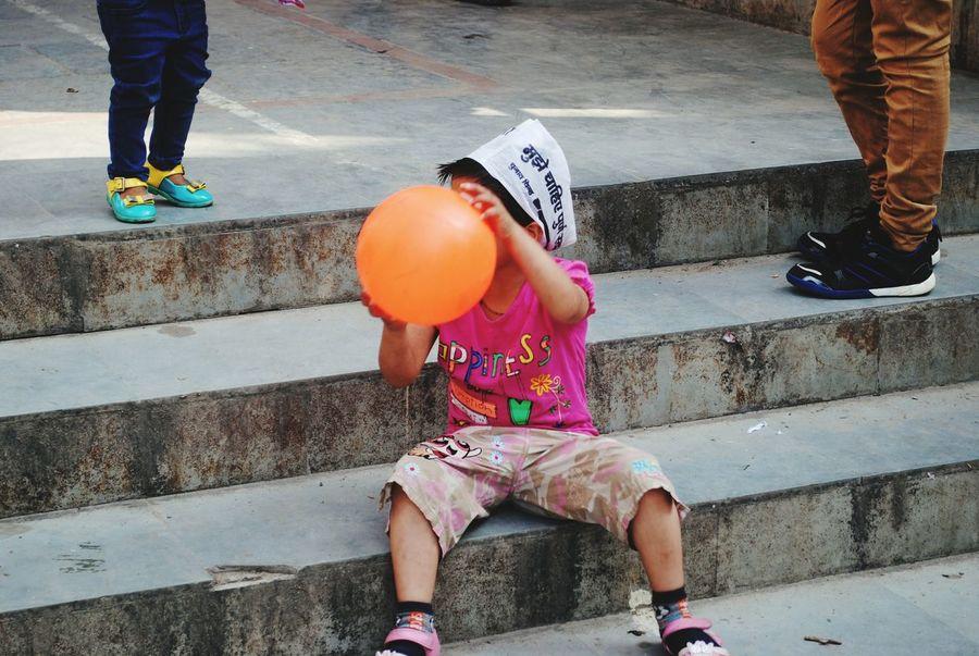 Live To Learn Basketball India Surat Kids Child Himachalpradesh
