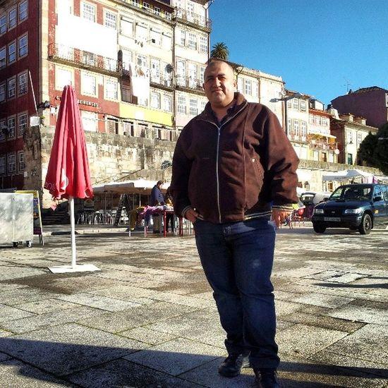 Porto Portugal Gezi Tourist tour bencektim Douro igtravel