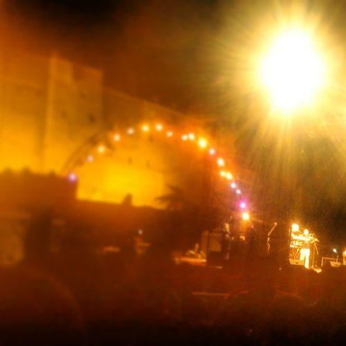Fstvl Ouarzazate Kamel_eloujdi Instasummer enjoyfollowmeifollowbackboredgalaxypicturesmorocco