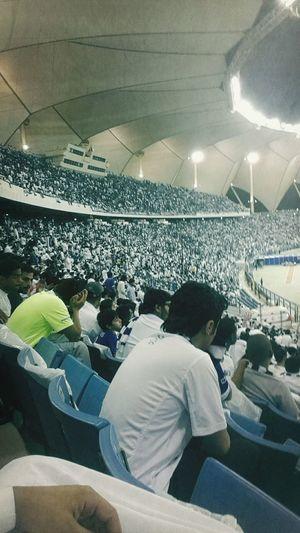 Hilal_fans