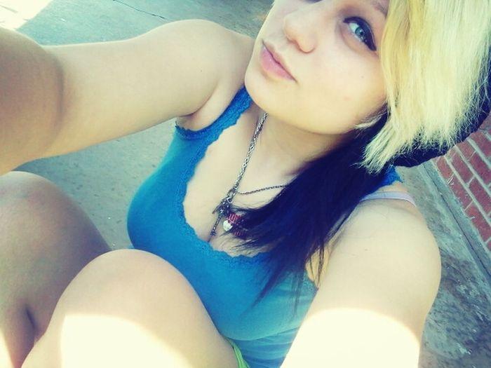 Hannah. <3