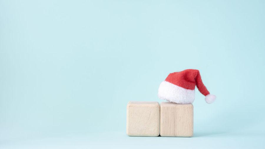 Christmas or