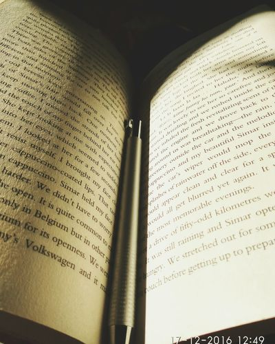 Books Indoors  Books ♥ Noveltime EyeEm Gallery Eye4photography