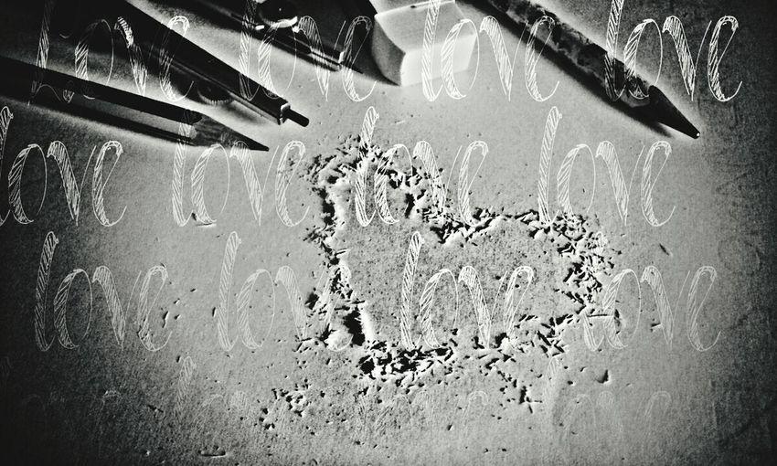 just love ♥ First Eyeem Photo