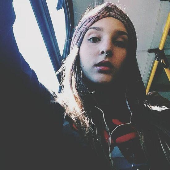 I need your love. Hello World