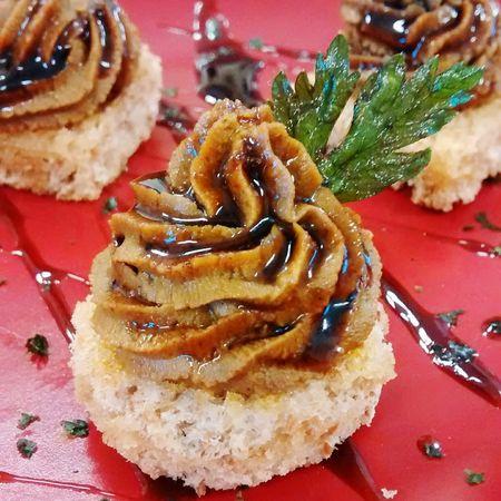 Gastronomy Ilovecooking