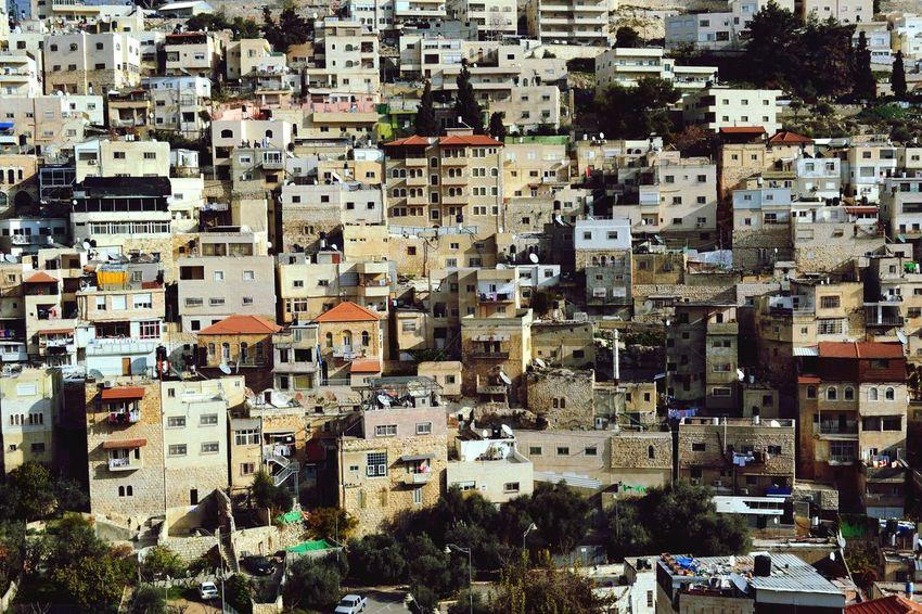 City Town Urban Haus Landscape Beautiful Traveling Eye4photography  EyeEm Best Shots Hello World ✌ Photo