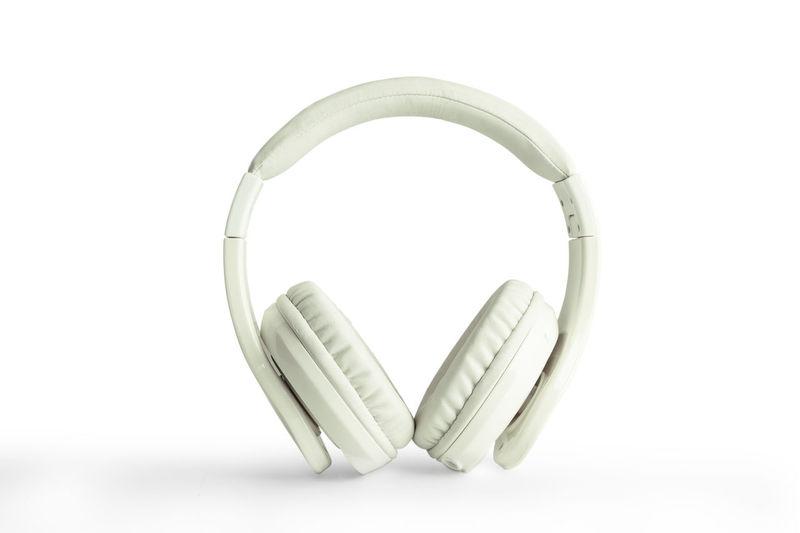 Headphones,