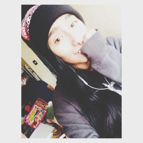 Smile???? Love Like ♥️♥️👽 Followme Newyork