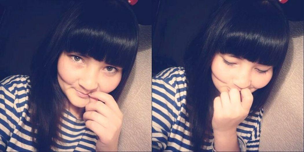 Krsk Photo Me