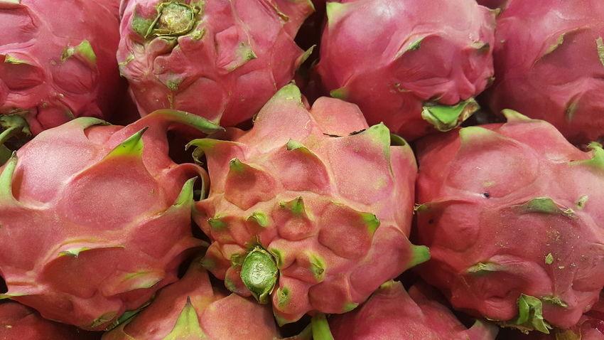 Fresh Dragon Fruit Fruit Photography Dragon Fruits Market Fresh On Eyeem  Healthylife Healthy Diet & Fitness Friuts