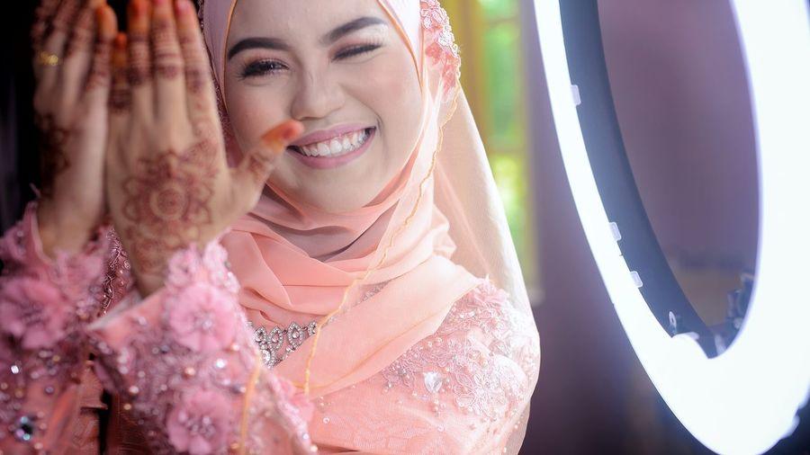 Young Women Smiling Beautiful Woman Beauty Human Hand Women Cheerful Headshot Happiness Window