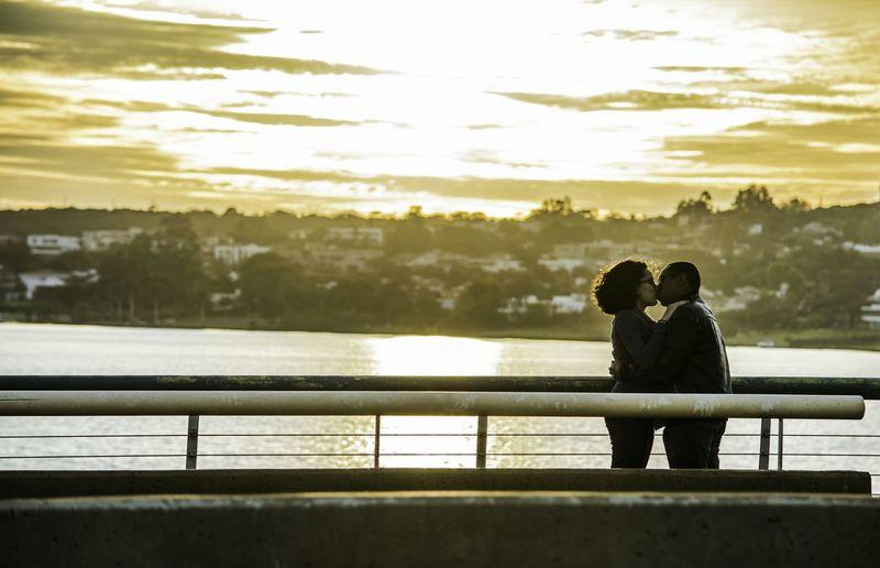 Brasilia♡ Love Streetphotography