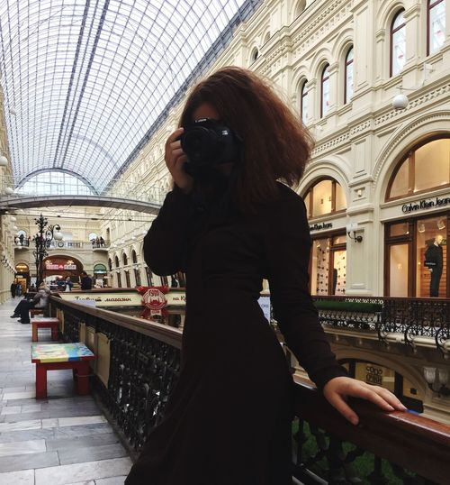 Lifestyles City City Life Person Casual Clothing First Eyeem Photo