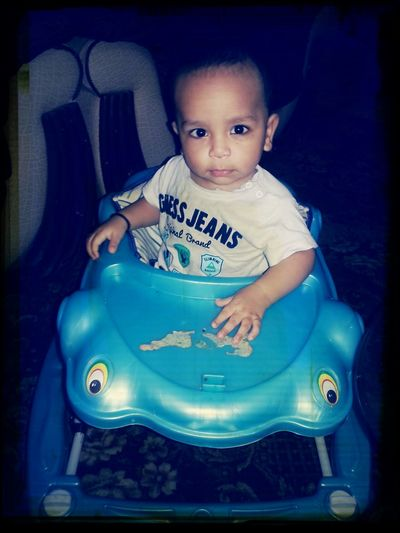 My Brother  Love ♥ Heisthebest Cozisaidso