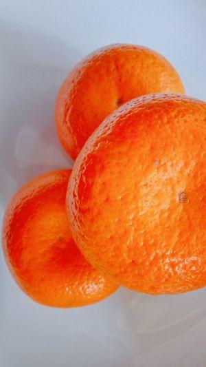 orange Sweet Peel Juicy Closeup Blood Orange Vitamin C