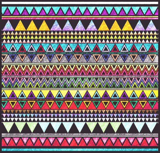 ❤️❤️❤️ Backgrounds Full Frame Pattern Repetition Textured  Multi Colored Design Close-up Architecture In A Row Conformity Geometric Shape Yellow Color Red Colorful Architecture And Art No People Architectural Design Patterned First Eyeem Photo