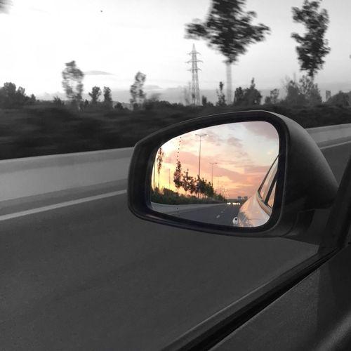 Photooftheday Bestoftheday Enjoying Life Instalike Sky