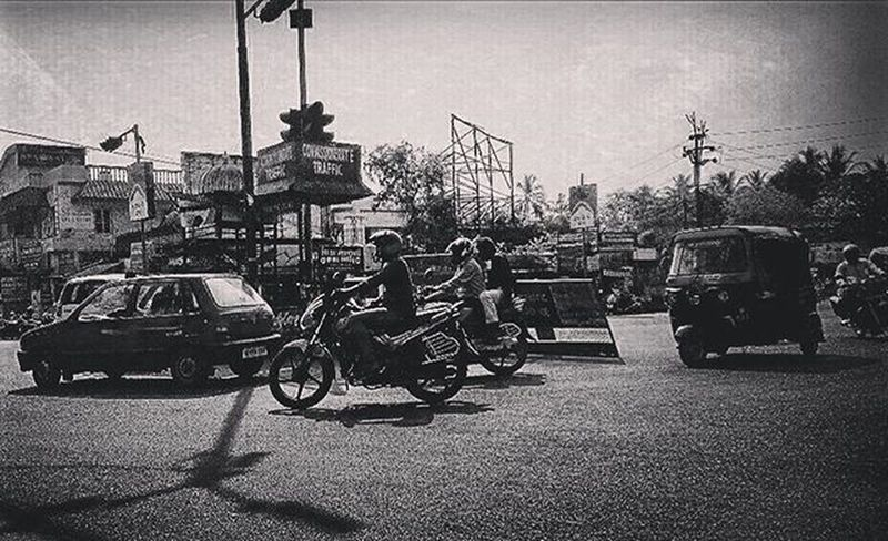 A Day in the Life of an Indian Street Streetsofindia Streets of India Streetphotography Streetphoto_bw Streetphotographyindia _soi Blackandwhite Blacknwhitephotography Bnw Bnw_street Bnw_captures Bnw_life Igersbnw Bnwmood Bnw_india Blacknwhite Monochrome Bnwlovers Amateurphotography Camerateur ig_odisha ig_india insta_bnw instastreet polaroid