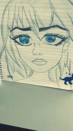 My Drawings Art, Drawing, Creativity Drawing Drawingtime Drawning In Work