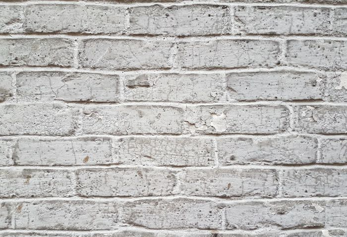Bricks Brickwall Brick Background White Background White Wall Wall Background Background Backgrounds Old Wall Texture Brick Surfaces Wall Surface Brickstone Building Backgrounds Full Frame Textured  Pattern Rough Wall - Building Feature Close-up Architecture Building Exterior Built Structure Stone Tile Stone Wall Cement Concrete Wall Brick Wall Stone Material Construction Material Grunge