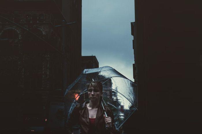 Penumbra Series Dark Penumbra The Street Photographer - 2018 EyeEm Awards The Traveler - 2018 EyeEm Awards Newyorkcity Streetphotography