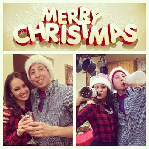 Merry Christmas!!! 21pluscousins Peruvianstyle Christmas2013shenanigans @jules_ruiz