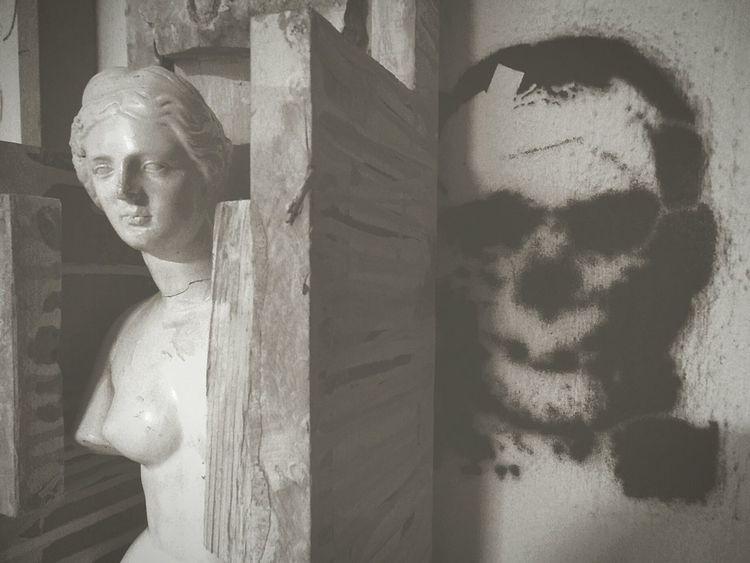 Getting Creative Art Vintage Antiques Vintage Photo Eyemphotography OpenEdit Eyem Gallery EyeEm Best Edits Feelingfree