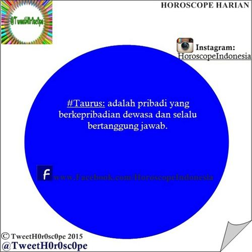 HoroscopeIndonesia Hello World Good Morning Enjoying Life EyeEm Kalimantanselatan Kalimantantengah Kalimantan Timur KALIMANTANBARAT Eyeem East Kalimantan