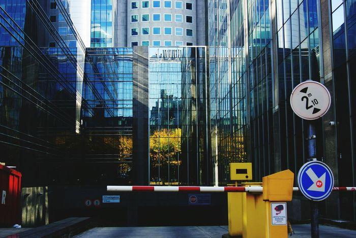 #freeday Road Sign City Communication Text Skyscraper Architecture Building Exterior Built Structure
