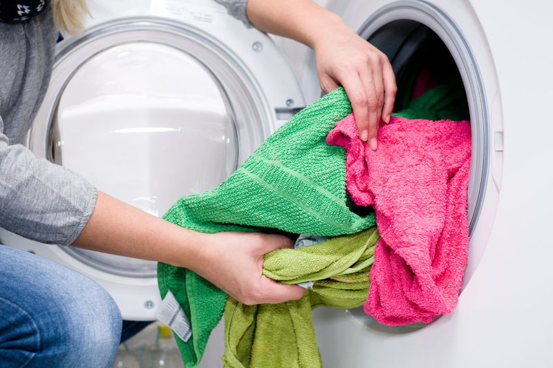 Doing the laundry Dirty Laundry  Everyday Living Housewife Housework Laundry Laundry Day Domestic Life Housework Houseworking Laundromat Laundry Stay-at-home Mom Washables Washing Washing Machine