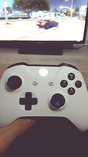 Games Gaminglife XboxOne Xbox One Controller