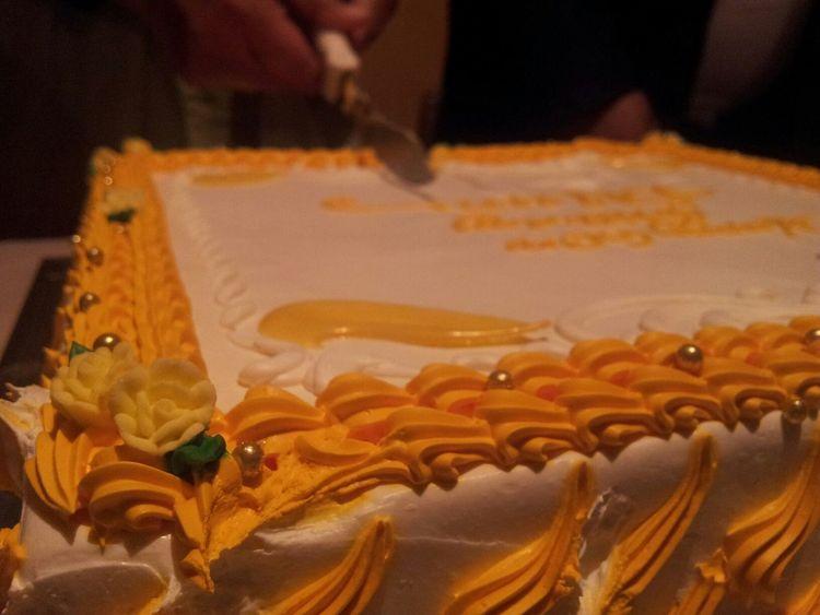 mummys birthday cake ♥♥ x Cake Birthday Yummy My Photography