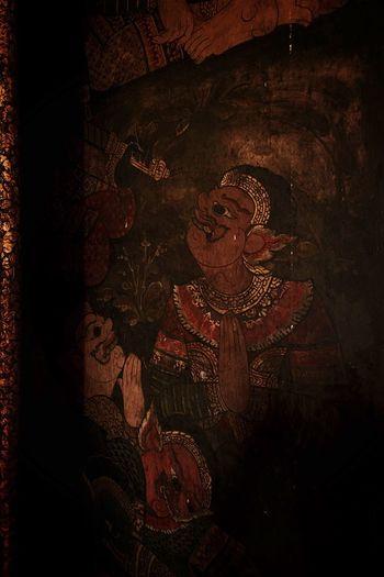 Thailand Art Culture Culture Of Thailand