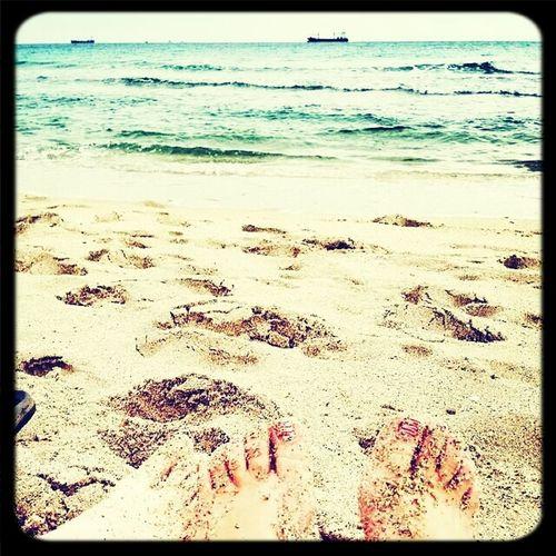 Beachphotography Sea Summer ♡