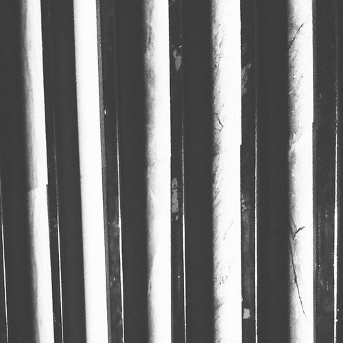Vscocam Vertical Parallel Lines pattern abstract texture bestoftheday picoftheday vscoindia vscoedit vscoclick vscogood like4like follow4follow jj_forum jj_minimals minimalism tflers fslcback htcones htcphotography Jabalpur