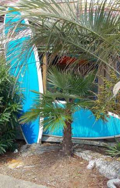 The Colors Of The Beach Coastal Carolina Secret Spot 25 Days Of Summer