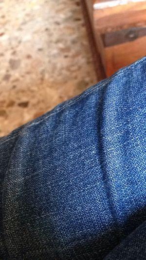 Skinny Jeans Skinny Love  Blue Jeans Blue Pale