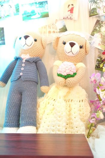 Marry Me? Hi! Dolls Happy :) Wadding Background Enjoying Life Lifestyle Cill Out! Lifestyle Photography