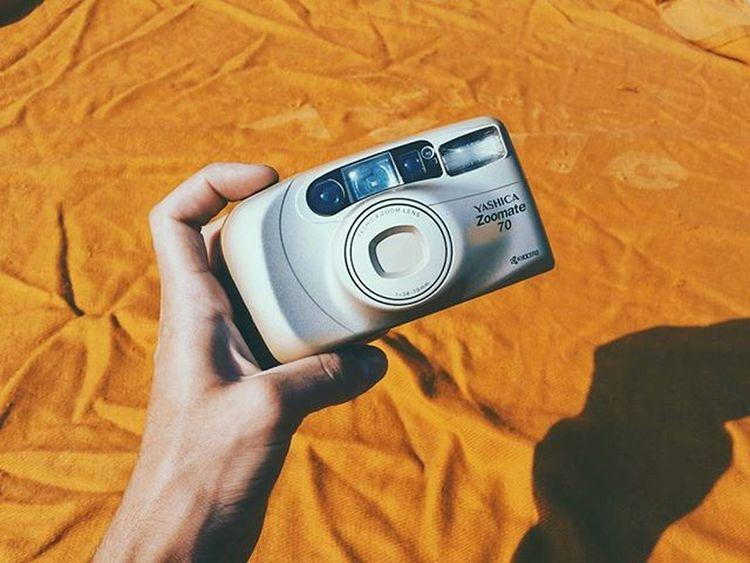 Sorria, diga X VSCO Vscobrasil Vscodaily Vscofotografia_ Afterligth Camera Minimal_perfection Minimal