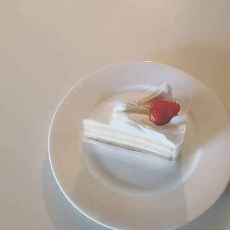 ケーキ お誕生日 30歳 Cake Birthday Tokyo,Japan ??
