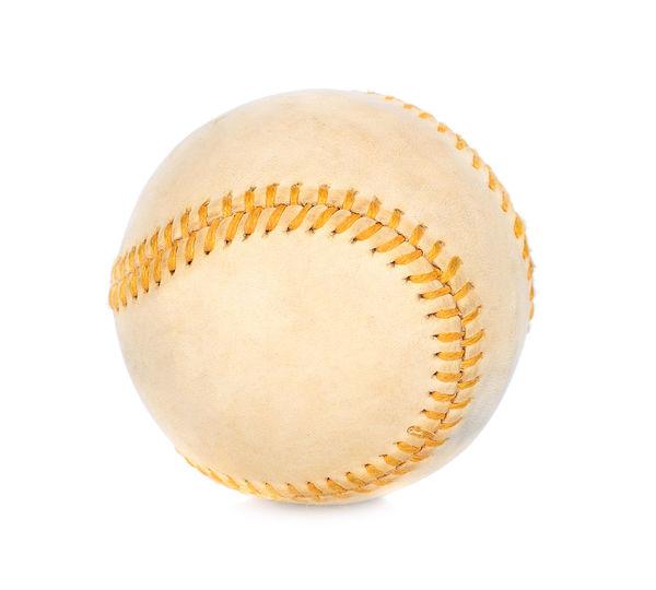 Ball Baseball -