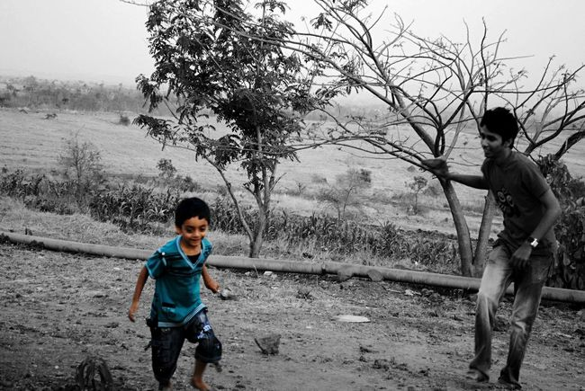 Playing Playground Playing Games Playing With Effects Playing Outside Boy Boys Blackandwhite Black And White Black & White Blackandwhite Photography Blackandwhitephotography Black And White Photography Black&white Black And White Collection  Black And Color