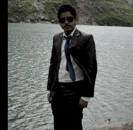 sadiq road