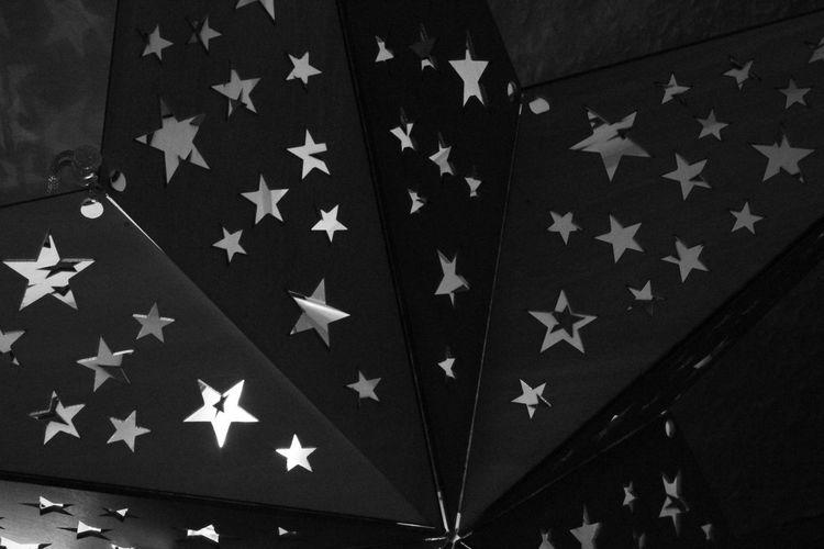 Lichter Sterne