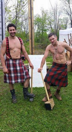 Highland Games Celtic Festival Celtic Celtics England Ireland🍀 Scotland Caber Toss Clans Heritage