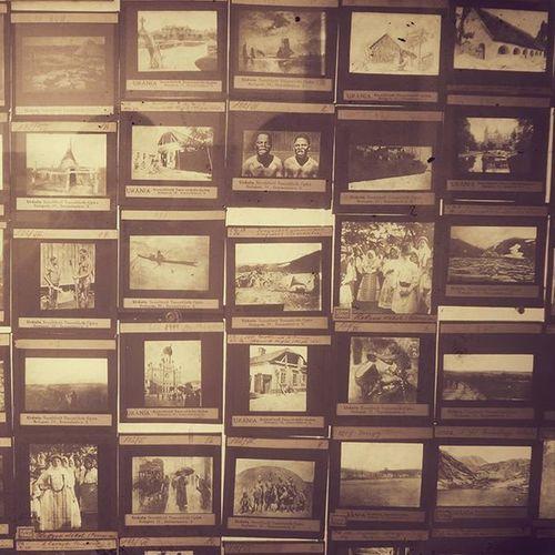 Vintage Old Retro Trip Journey Hungary Ópusztaszer Photos Photograph Wall Mood Style Brown