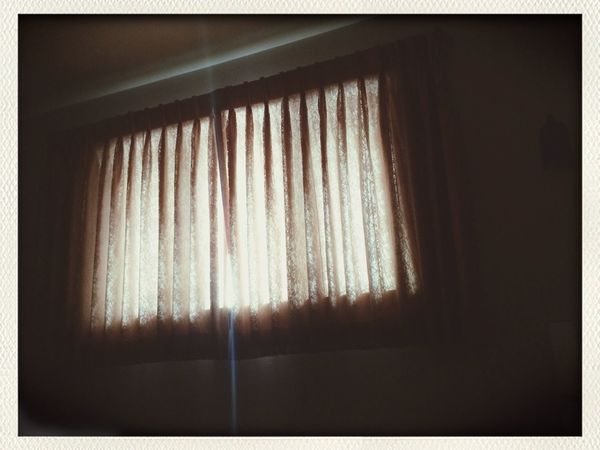Stayin n today Hanging Out Simplicity Blackandwhite Relaxing Interior Design Curtains Ideas
