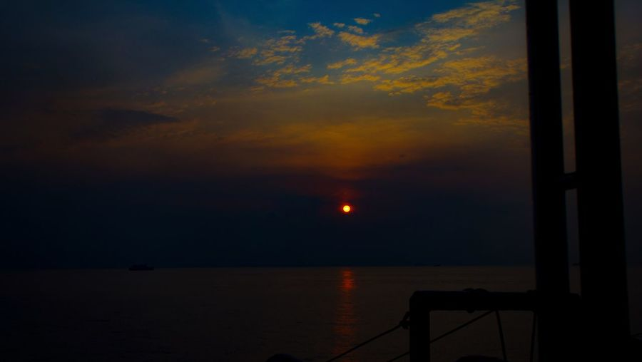sunset Water Astronomy Sunset Sea Sky Close-up Sky Only Meteorology Infinity Starry Constellation Emission Nebula Full Moon Star - Space Space And Astronomy Globular Star Cluster Cumulus Horizon Over Water Moon Planetary Moon Moon Surface Silhouette Calm Star Field Half Moon Idyllic Galaxy Tranquil Scene