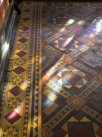 St Peters Church, Derby Architecture Art Belief Candle Colour Craftsmen Dedication Derby Detail Photography Exterior Faith Geometry Gilding Glass Gold History Interior Lines And Shapes Lion Religion Shadow Shape St Peters Church Stained Glass Window Stonework
